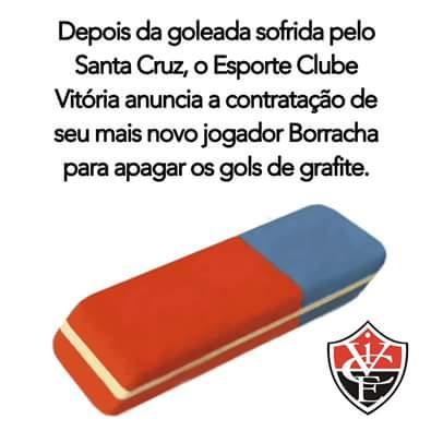 borracha-vice