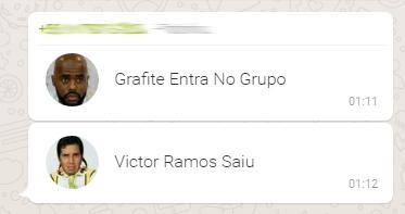 grafite-victor-ramos