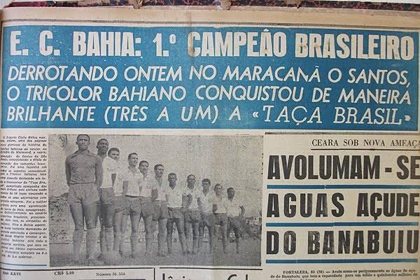 bahia-1959-3