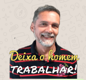 Memes do Vitória da Bahia
