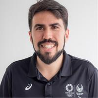 Gabriel Pontes